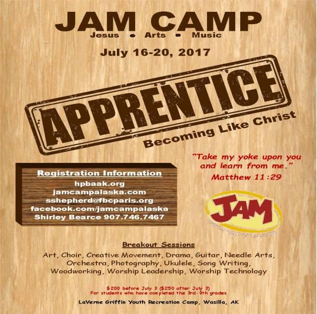 JAM Camp 2017 POSTER.jpg